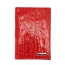 Karra, Обложки для паспорта, k0110.1-20.25